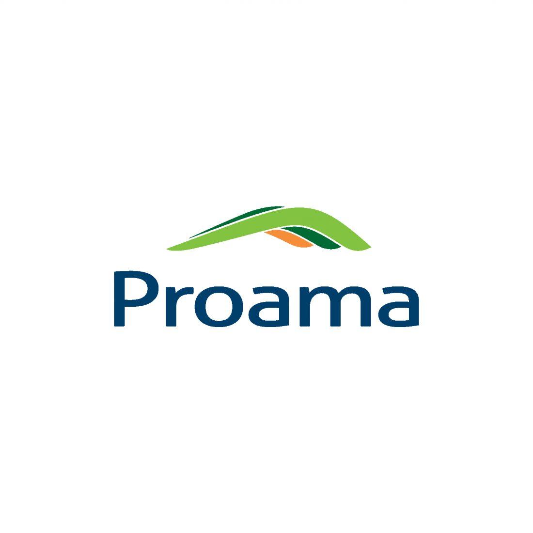 PROAMA-logo-cmyk